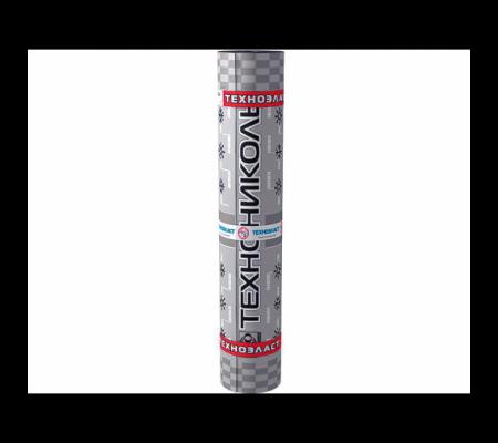 Пенопластом стен материал шумоизоляции для